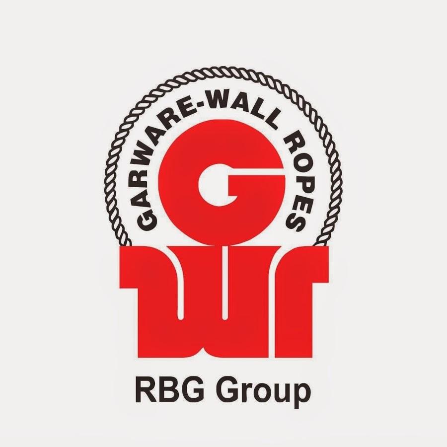 Garware Production firm