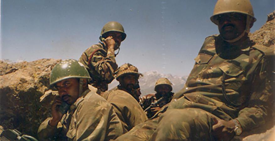 4_Captain_Akhilesh_saxena_Kargil_War in