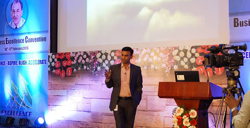 7_Captain_Akhilesh_saxena_Best_Motivational_Speaker (2)