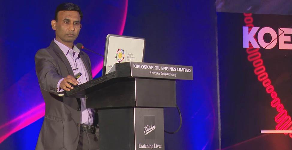 7_Captain_Akhilesh_saxena_Best_Motivational_Speaker (4)
