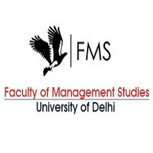 Faculty of Management Studies Management College