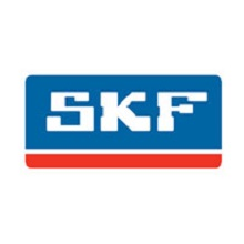 SKF India ltd. production firm