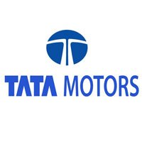 TATA MOTORS PRODUCTION FIRM
