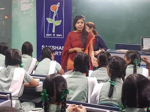 Inspiring mantra career worshop in govt school (15)-min
