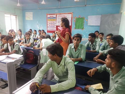 Inspiring mantra career worshop in govt school (6)-min