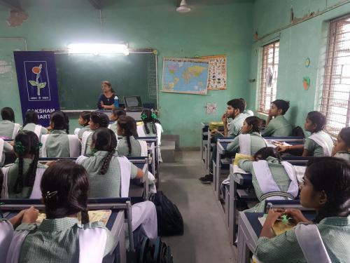 Inspiring mantra career worshop in govt school (9)-min