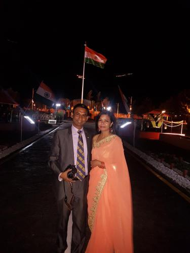 Kargil vijay diwas celebrations-min