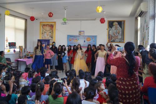 Shikha Saxena (5)-min