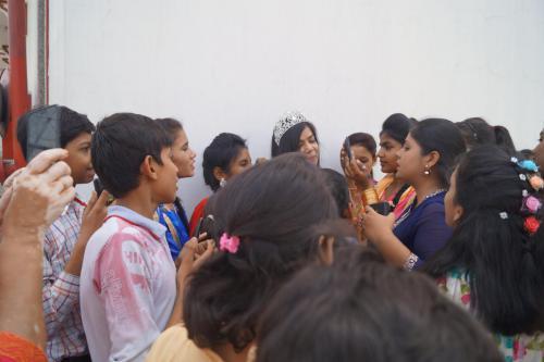 Shikha Saxena (6)-min