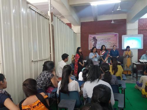 Workshop on Women empowerment  Inspiring Mntra (10)-min