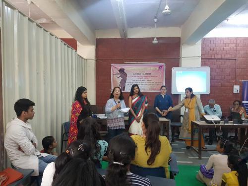Workshop on Women empowerment  Inspiring Mntra (11)-min
